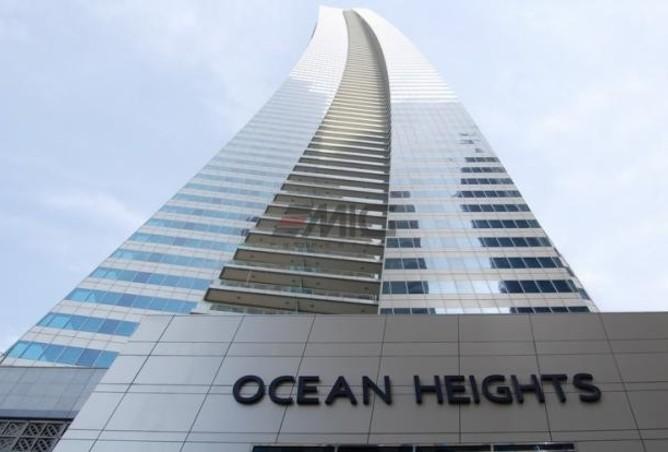 o-heights1